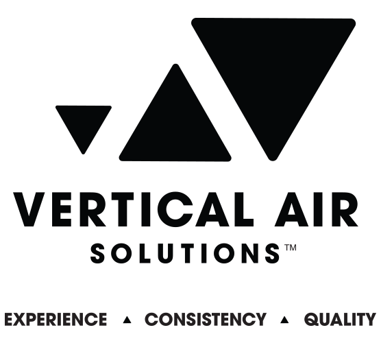 Vertical Air Solutions
